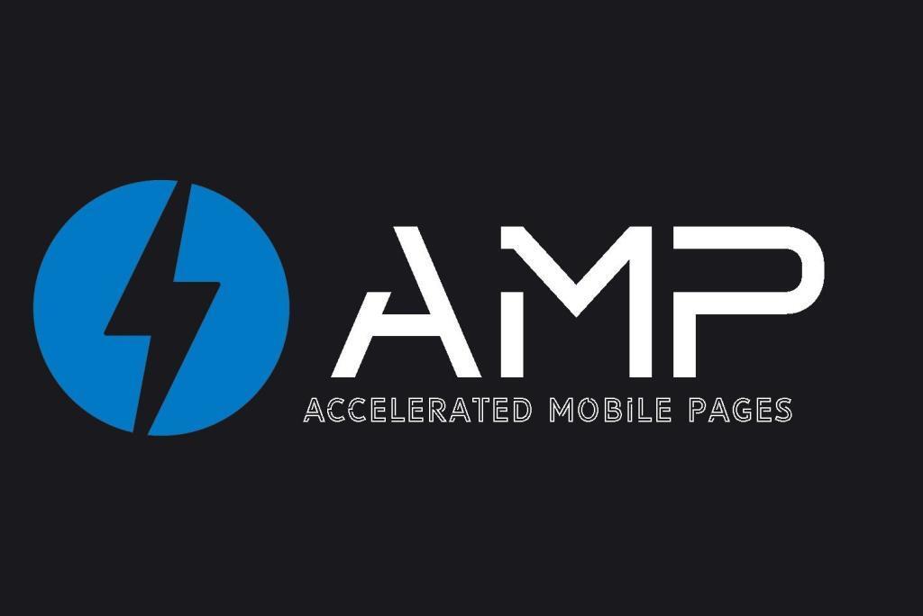 amp-ускорени-мобилни-страници