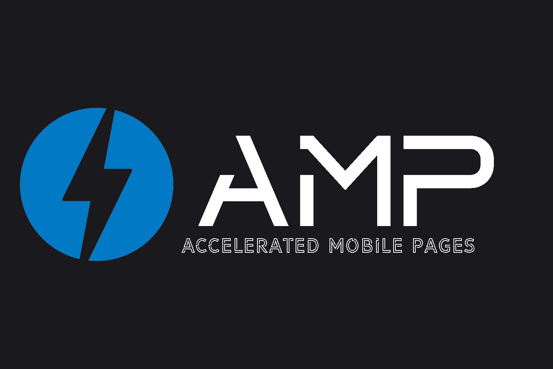 AMP - Ускорени мобилни страници