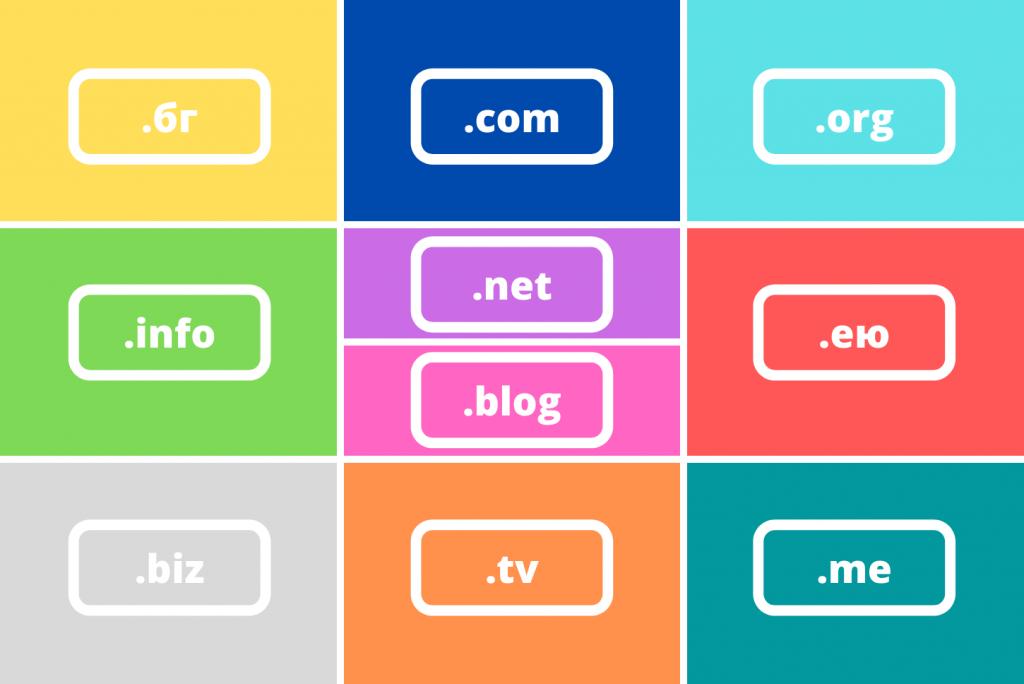 как-да-изберем-домейн