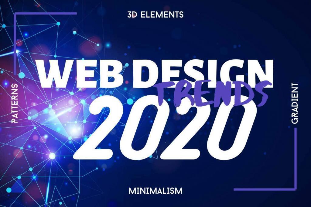 тенденциите-в-уеб-дизайна-през-2020