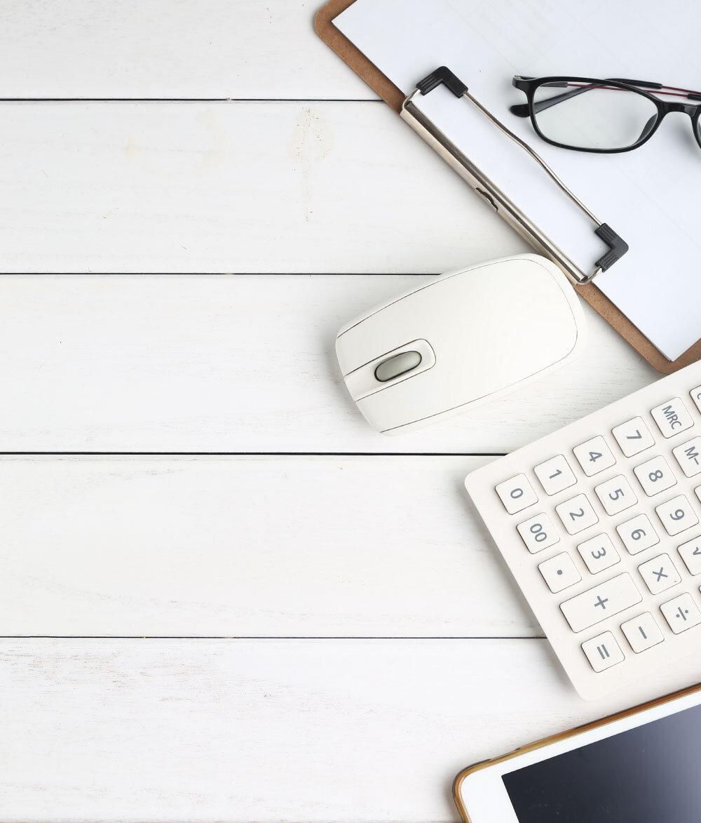 портфолио-уеб-сайт-счетоводни-услуги-ign-consult