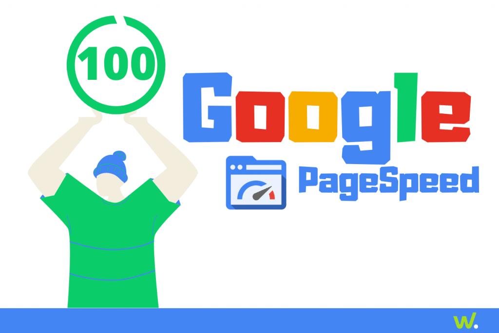 значението-на-pagespeed-insights-за-класирането