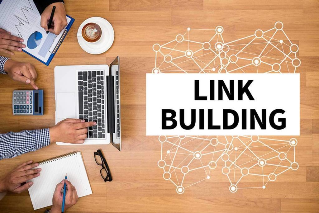 изграждане-на-SEO-връзки-към-сайт