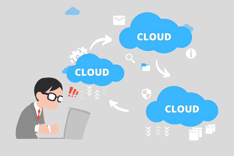 хостинг-план-Cloud-сървъри