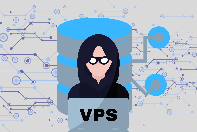 хостинг-план-VPS-сървъри