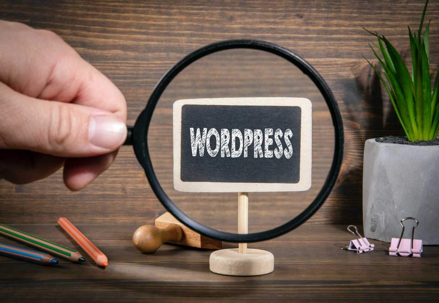 Най-добрите WordPress плъгини 2021