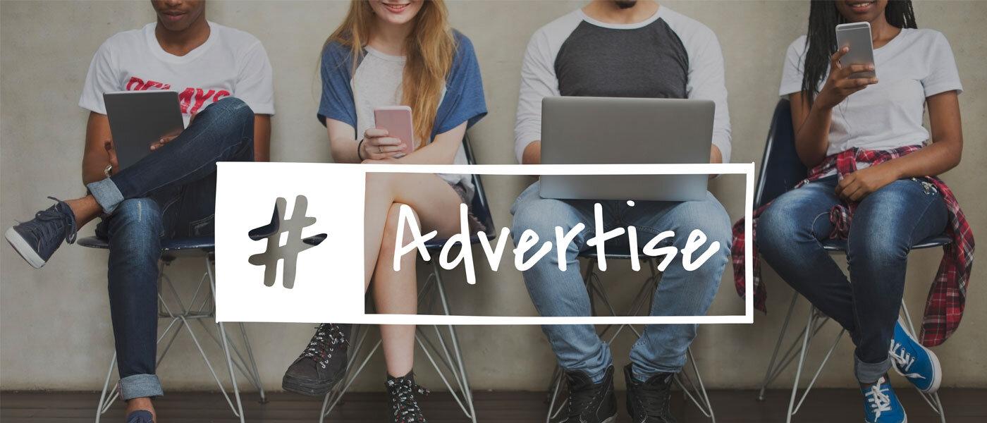 реклама-в-социалните-мрежи-за-успешен онлайн-магазин