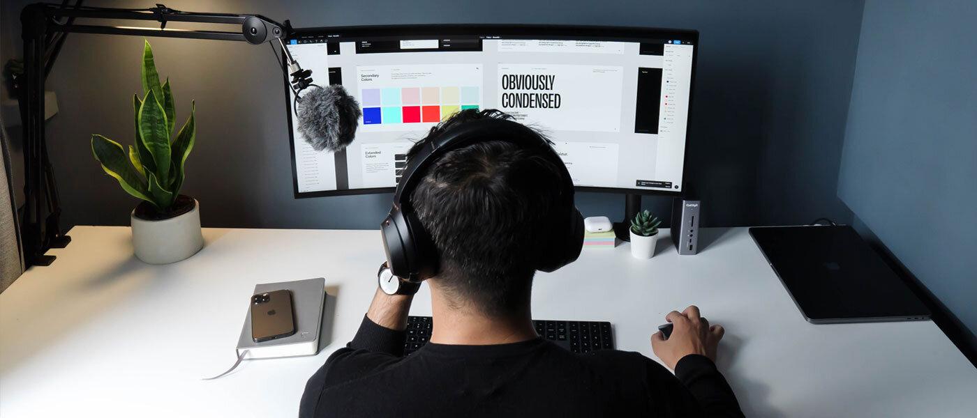 вълнуващ-дизайн-за-успешен-онлайн