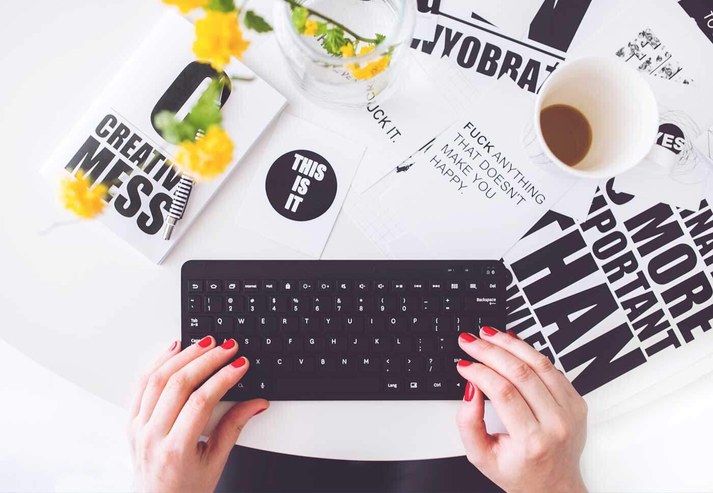 защо-сайтът-ни-се-нуждае-от-блог