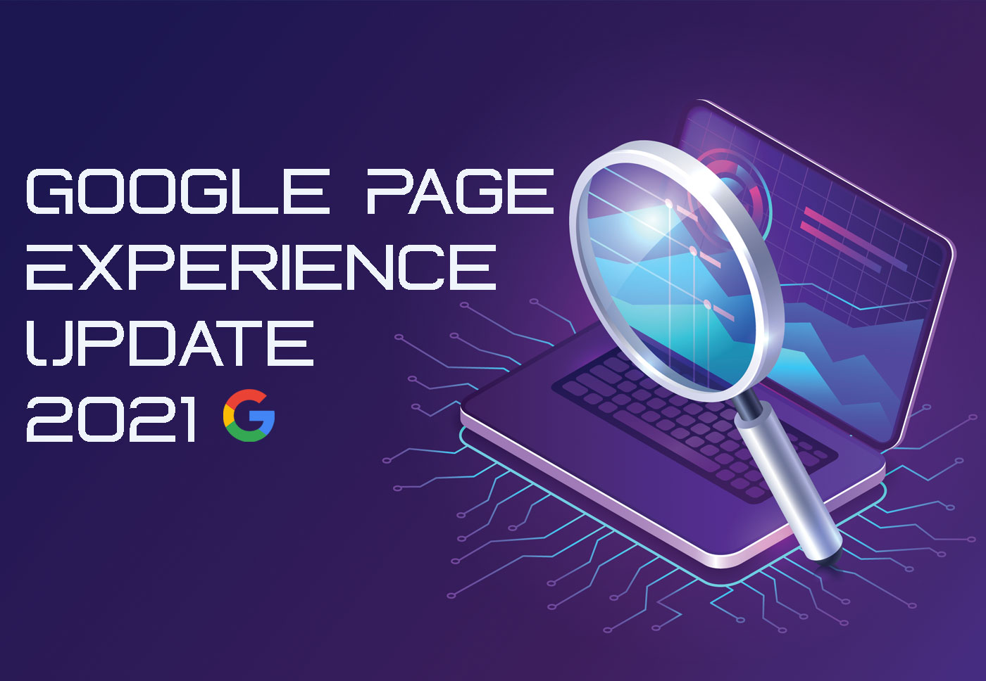 google-page-experience-update-2021