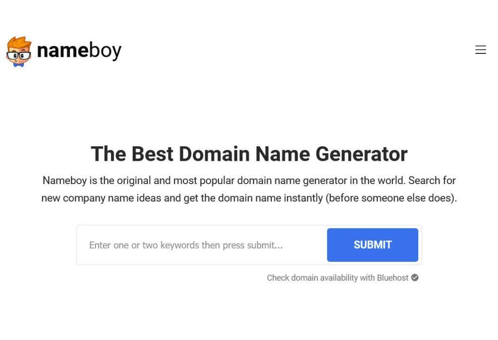 име-за-нашата-фирма-nameboy