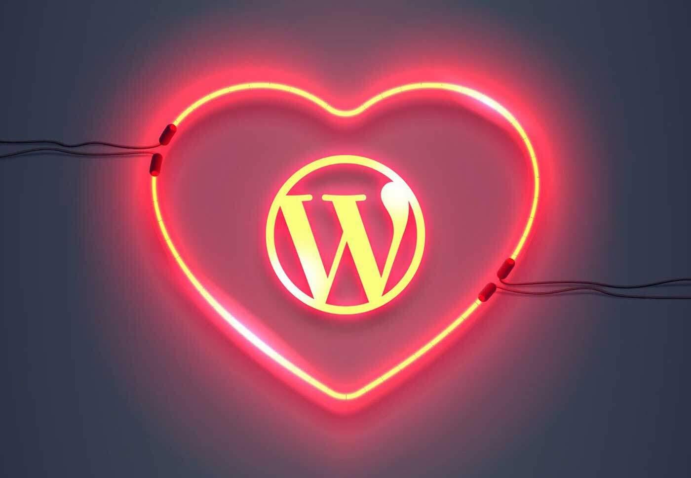 защо-да-изберете-wordpress-за-вашият-сайт