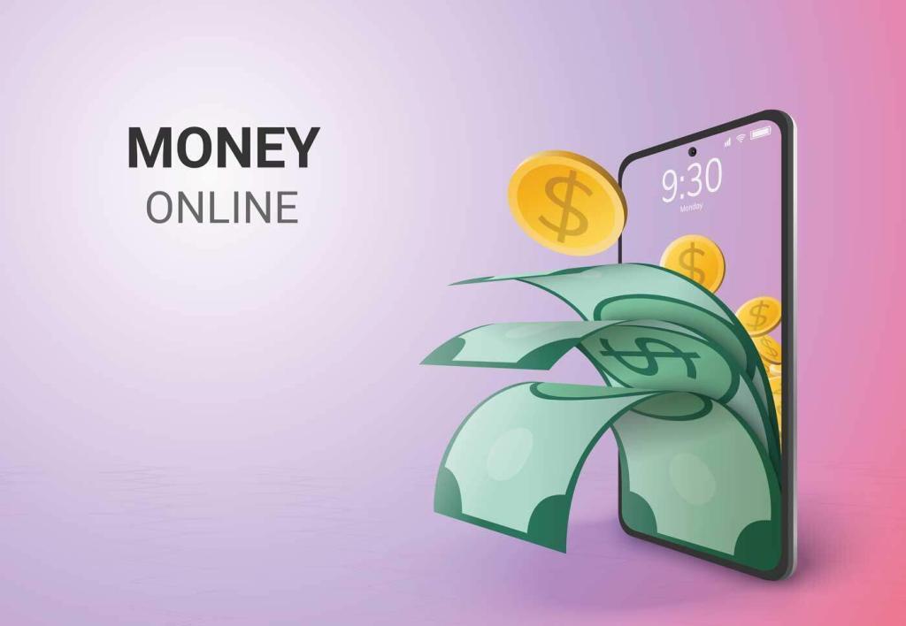 как-да-продаваме-повече-онлайн