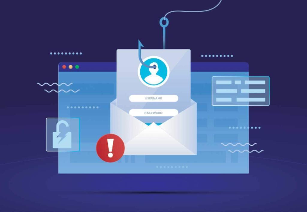 какво-е-фишинг-phishing-примери-и-рискове