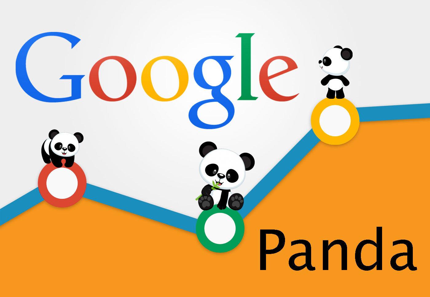 какво-е-google-panda-алгоритъм