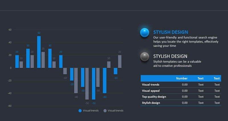 дизайн-и-изработка-на-динамични-инфографики