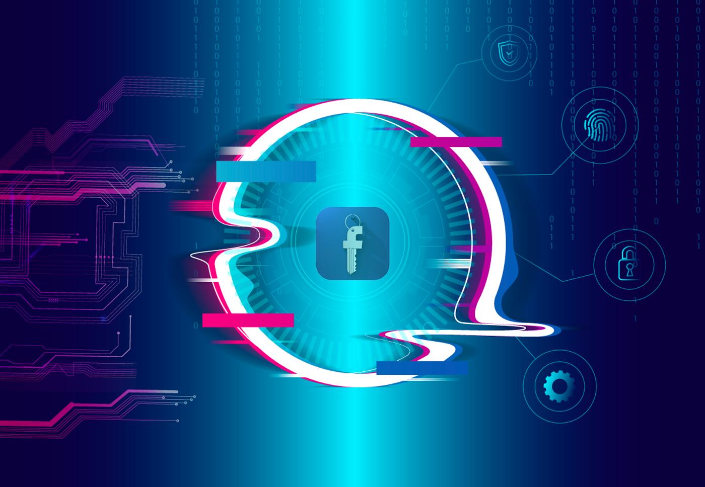 хакнат-facebook-акаунт-как-да-се-защитим