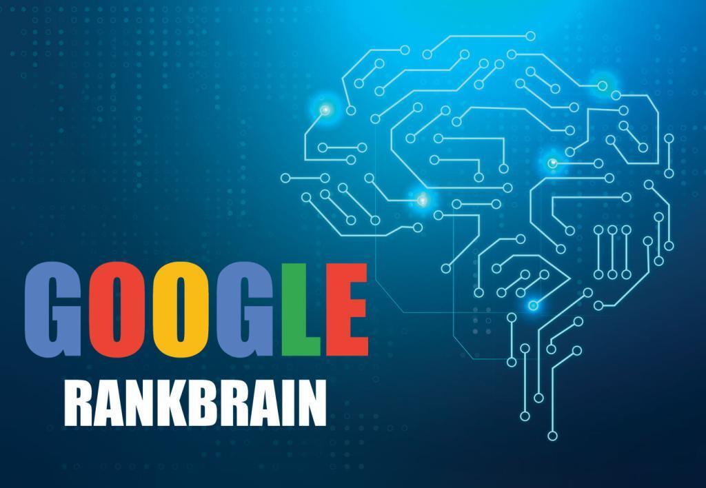какво-трябва-да-знаем-за-google-rankbrain
