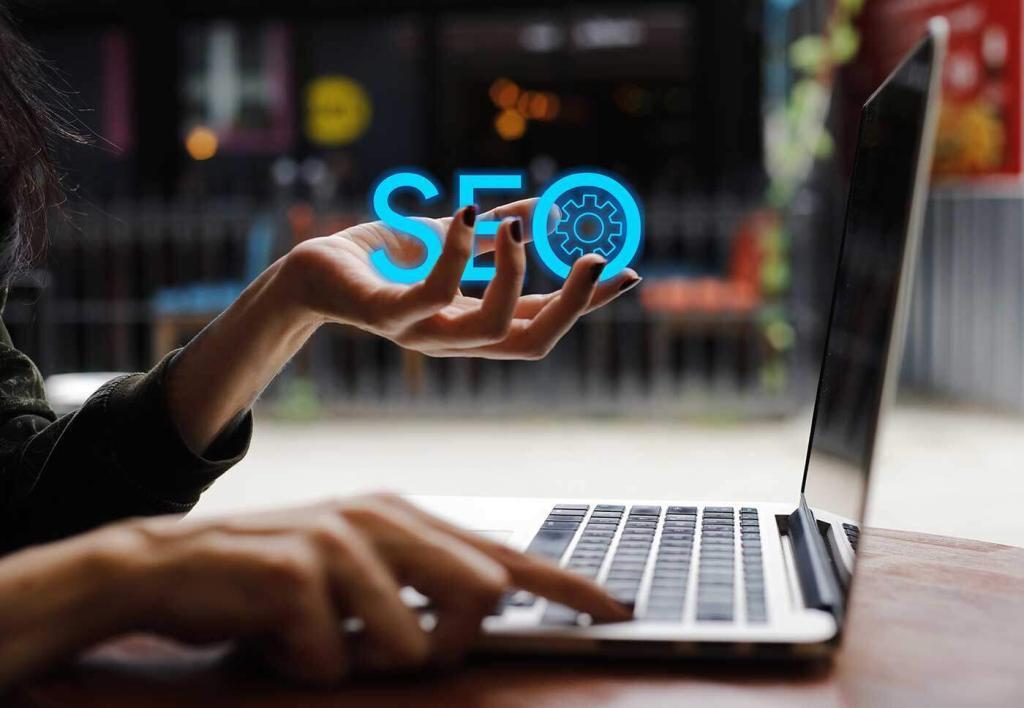 seo-оптимизация-на-продуктови изображения